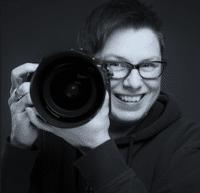 Christiane Kösler